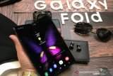 Usai terjual dalam 31 menit, pesanan daring Samsung Galaxy Fold kembali dibuka