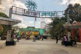 Taman Pintar Yogyakarta buka tiap hari sambut wisatawan libur akhir tahun