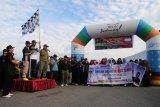 Padang Panjang peringati Hari Juang TNI AD dan Hari Amal Bhakti