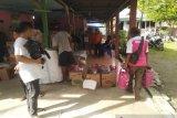 Pertamina salurkan bantuan logistik korban banjir Sigi