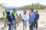 DPRD Sulteng menilai perlu pelestarian DAS di Sigi cegah banjir