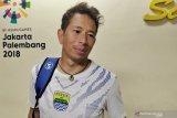 Made tak menganggap enteng Perseru Badak Lampung yang pasti terdegradasi