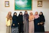 IMM Malaysia gelar kajian peran wanita