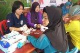 AIDS renggut tujuh nyawa di Kotawaringin Timur