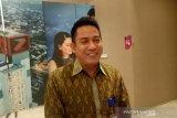 Sektor pariwisata sumbang 30 persen  PAD Palembang