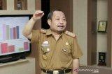 Pemprov Sulawesi Selatan genjot PAD dari sektor PKB