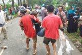 Satu orang tewas akibat kecelakaan di Bejan Temanggung