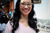 RSUD SK Lerik Kupang terapkan standar pelayanan internasional