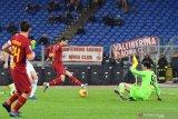 Roma ke peringkat empat usai kalahkan SPAL 3-1
