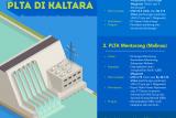 PLTA Kayan, Energi Utama Pertumbuhan Kaltara