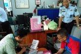 Disperpusip Magelang sediakan buku untuk warga lapas