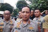 Irjen Pol Gatot Eddy Pramono ditunjuk sebagai Wakapolri