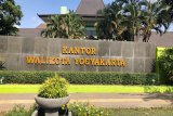 3.098 pelamar CPNS Kota Yogyakarta dinyatakan lolos seleksi administrasi