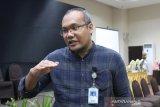 BPJS Kesehatan apresiasi peran media sebarluaskan program JKN -KIS
