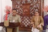 Sekda sebut Formula E di Monas agar Indonesia terkenal dunia-akhirat