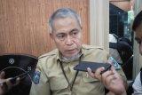 APBD Mataram 2020 belum menganggarkan dana pelebaran Jalan Catur Warga
