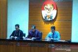 KPK cegah mantan Sekretaris MA keluar negeri