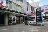Realisasi penerimaan Pajak Hotel di Kota Mataram capai 90 persen