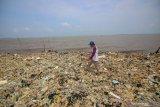 CERDAS: Buang sampah sembarangan indikasikan masyarakat tidak miliki nalar tinggi