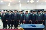 Anggota DPRD Inhu turun jemput aspirasi