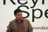 UU Cipta Kerja akan dongkrak pendapatan per  kapita jadi Rp7 juta/bulan