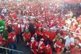 Festival Natal Sulut jadi media pererat silaturahim-harmonisasi
