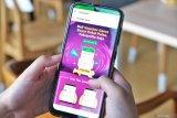 Game online marak, Tokopedia sediakan pembelian dan isi ulang voucher game