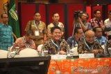 Gubernur Sumsel bantu pembiayaan perbaikan jalan  Lahat Rp11,5 miliar