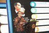 Menteri Edhy Prabowo jamin perizinan kapal tangkap ikan dapat selesai satu jam