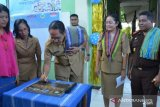 SMP Adhyaksa 2 sekolah ramah anak di Kota Kupang