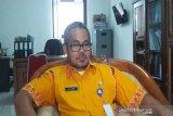 Anggaran kerugian nasabah BKK Pringsurat tunggu keputusan pengadilan