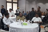 Kementan dorong ekspor Lampung naik hingga tiga kali lipat