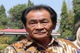 OPD Banjarnegara diminta tingkatkan kesiapsiagaan jelang puncak musim hujan