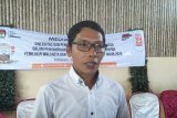 KPU Mataram tidak gunakan rekapitulasi elektronik