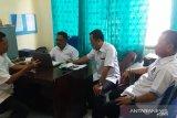 KPU OKU buka pelayanan pendaftaran calon kepala daerah