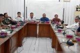 Komisi II DPRD Kota Padang akan usulkan revisi Perda Nomor 7 tahun 2011