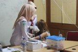 Menginap di hotel, belasan remaja diduga pasangan mesum terjaring razia Satpol-PP Padang