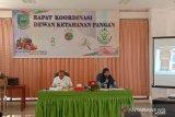 Lima desa di Natuna rentan kelangkaan bahan pangan