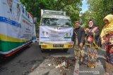 NTB mengekspor manggis dan kopi ke China serta Korsel