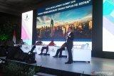 BKPM: Perlu investasi Rp1.000 triliun capai pertumbuhan 6 persen