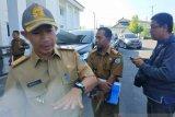Ribuan pelamar CPNS Kabupaten OKU gugur tahap  administrasi