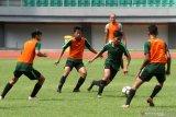 PSSI tidak ingin timnas memalukan di Kualifikasi Piala Dunia 2022