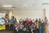 Siswa Sekolah Indonesia