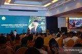 2020, Dana desa Sultra bertambah Rp40 miliar