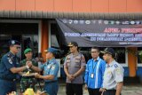 Pemprov Kalbar dirikan posko bersama jelang mudik di Pelabuhan Dwikora