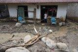 Upaya Pemkab Sigi keluar dari ancaman banjir dan longsor