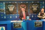 FARE kritik bentuk baru kampanye anti rasisme Liga Italia