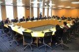 Rachmat Gobel yakin minat investasi Jepang ke Indonesia semakin meningkat