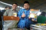 Gubernur Sulteng apresiasi warga Palu belanja di pasar murah