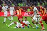 Trigol Elhouni bantu Esperance Tunis raih peringkat kelima Piala Dunia Klub